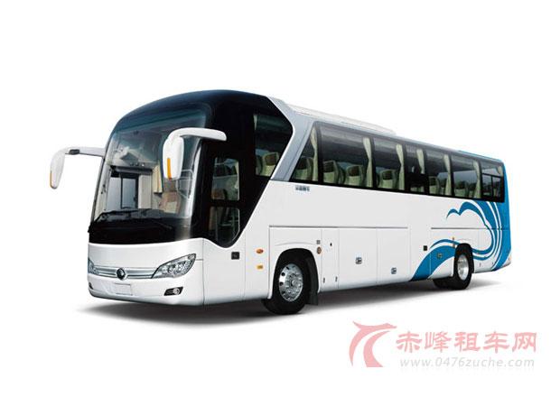 赤峰公司年会租车